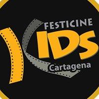 FesticineKids Foundation