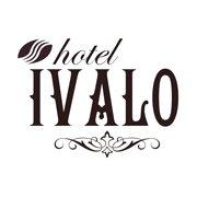 Hotelli Ivalo