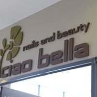 Ciao Bella Nails and Beauty