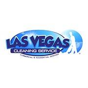 Las Vegas Cleaning Service