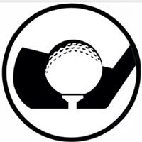 On The Tee Indoor Golf Ottindoorgolf.com