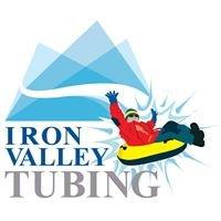 Iron Valley Tubing