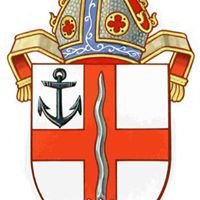 Diocese of Grahamstown