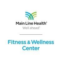 Main Line Health Fitness & Wellness Center