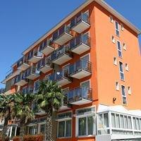 Hotel Torino Jesolo