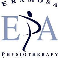 Eramosa Physiotherapy - EPA