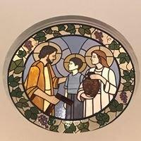 Anglican Parish of Cardiff