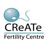 Create Fertility Centre
