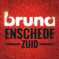 Bruna Enschede Zuid