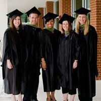 Armstrong Master of Health Services Administration