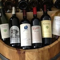 Stony Brook Wine & Liquor