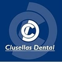 Clusellas Dental