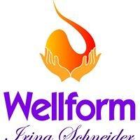 Wellform Ayurveda & Yoga