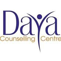 Daya Counselling Centre