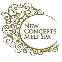 New Concepts Med Spa