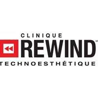 Clinique Rewind