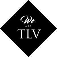 WE are TLV