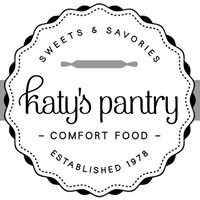 Katy's Pantry