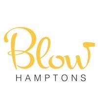 Blow Hamptons