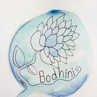 Bodhini