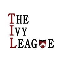 The Ivy League Men's Shop