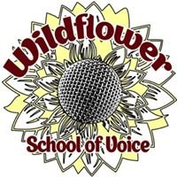 Wildflower School of Voice