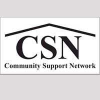 Community Support Network