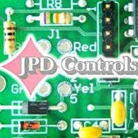 JPD Controls Inc.