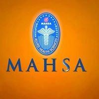 Mahsa University Recruitment Center Penang