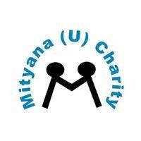 Mityana Uganda Charity
