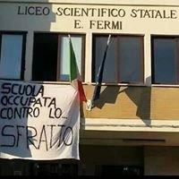 Istituto Enrico Fermi Gaeta
