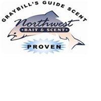 Northwest Bait And Scent