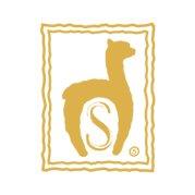Snowmass Alpacas LLC