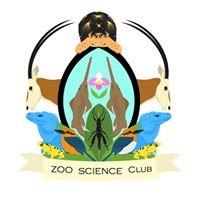 Friends University: Zoo Science Club