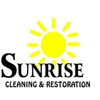 Sunrise Cleaning and Restoration Inc