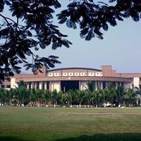 Delhi Public School, Megacity Kolkata