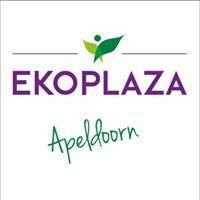 Ekoplaza Apeldoorn