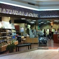 Natural Look Salon and Spa Aveda