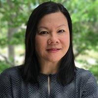 Christine Ng, MD - Advanced Dermatology, PA