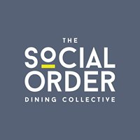 The Social Order Dining Collective