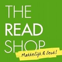 The Read shop Express Eelde
