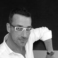 Edoardo Colzani Design Studio