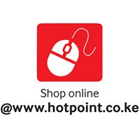 Hotpoint Appliances - Kenya