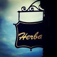 Herba Natuurwinkel
