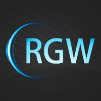 The Retina Group of Washington (RGW)