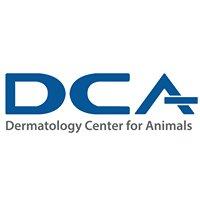 Dermatology Center for Animals