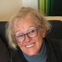 Heilpraxis Ellen Klauke Ph.D.