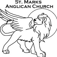 St Mark's Spotswood / Yarraville Anglican Parish