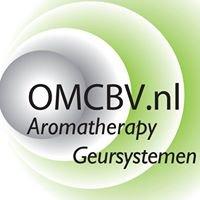 OMC Aromatherapy Geursystemen