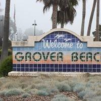 Grover Beach Life